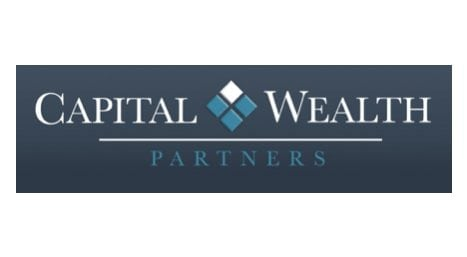 Capital Wealth Partners