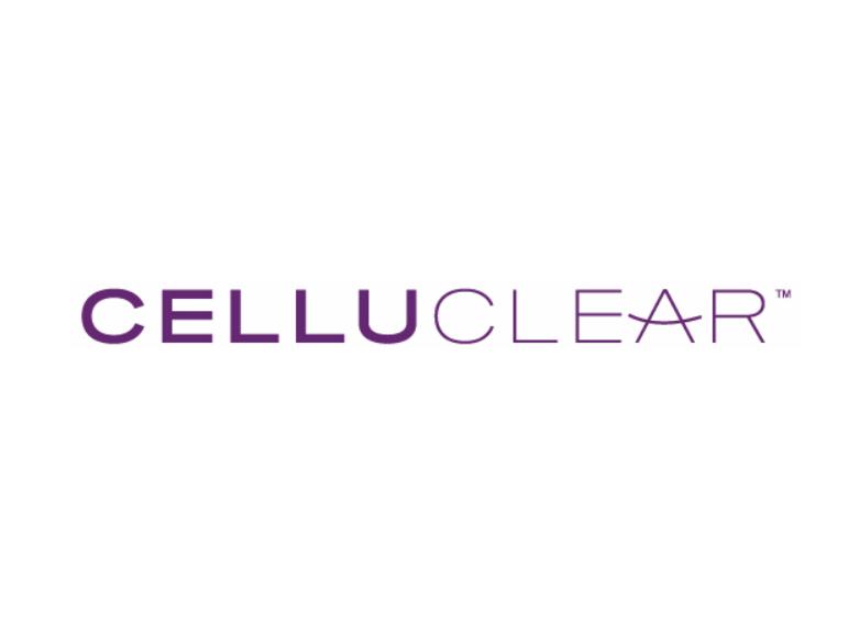 CelluClear Logo